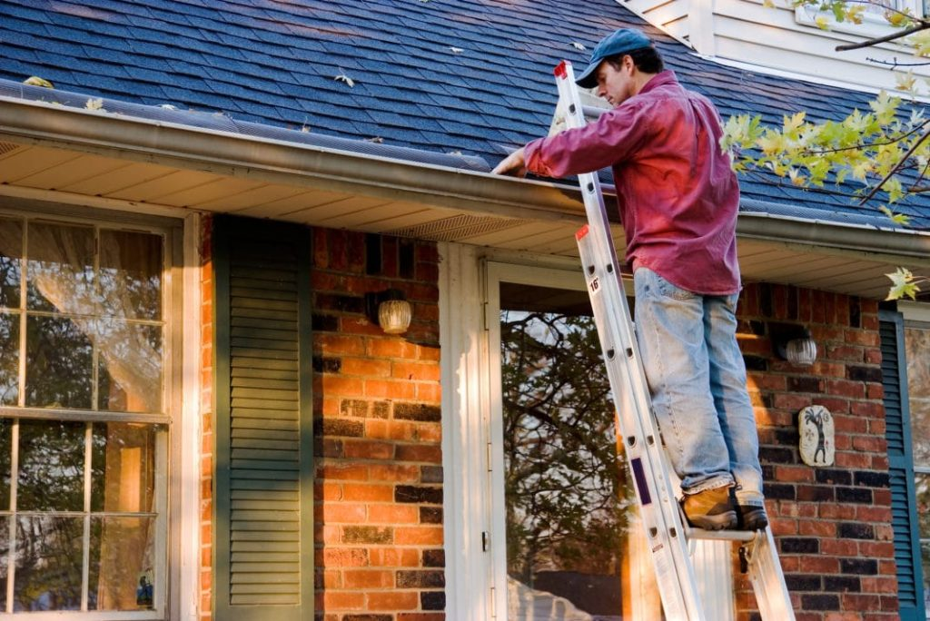 Home Maintenance 1024x684 - Tips for Home Maintenance